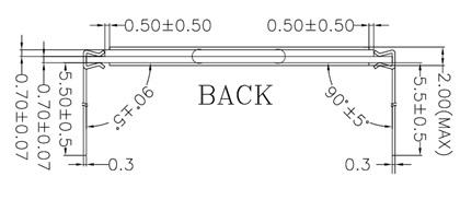cad-drawing-segment-display-side-view.jpg