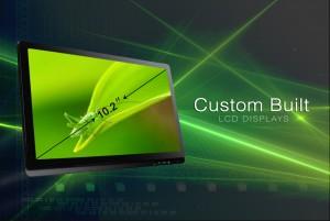 custom-lcds-300x201.jpg