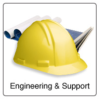 engineering-support-thumb.jpg