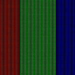 rgb-150x150.jpg